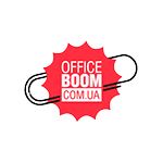 OfficeBoom